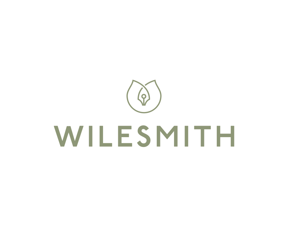 Wilesmith – Logo Design