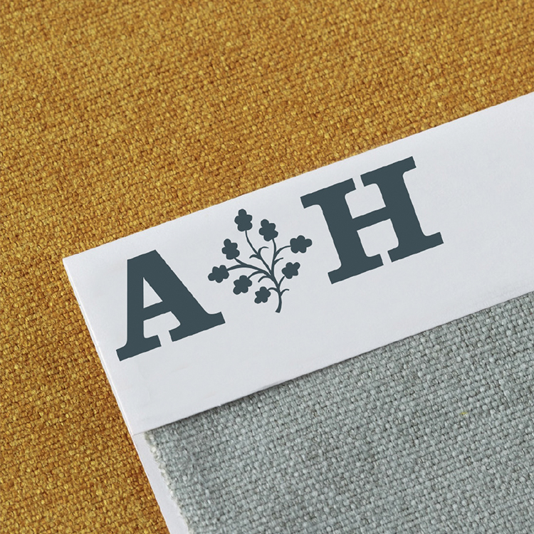 Anelise Home – Stationery