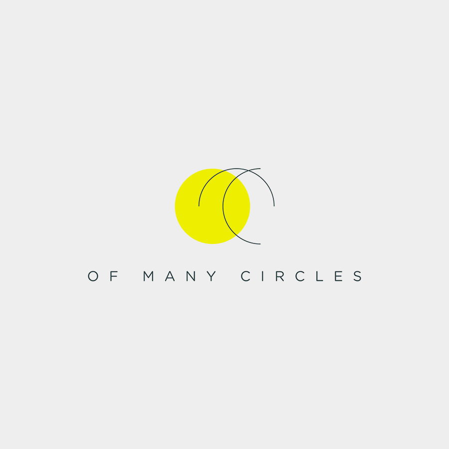 Of Many Circles