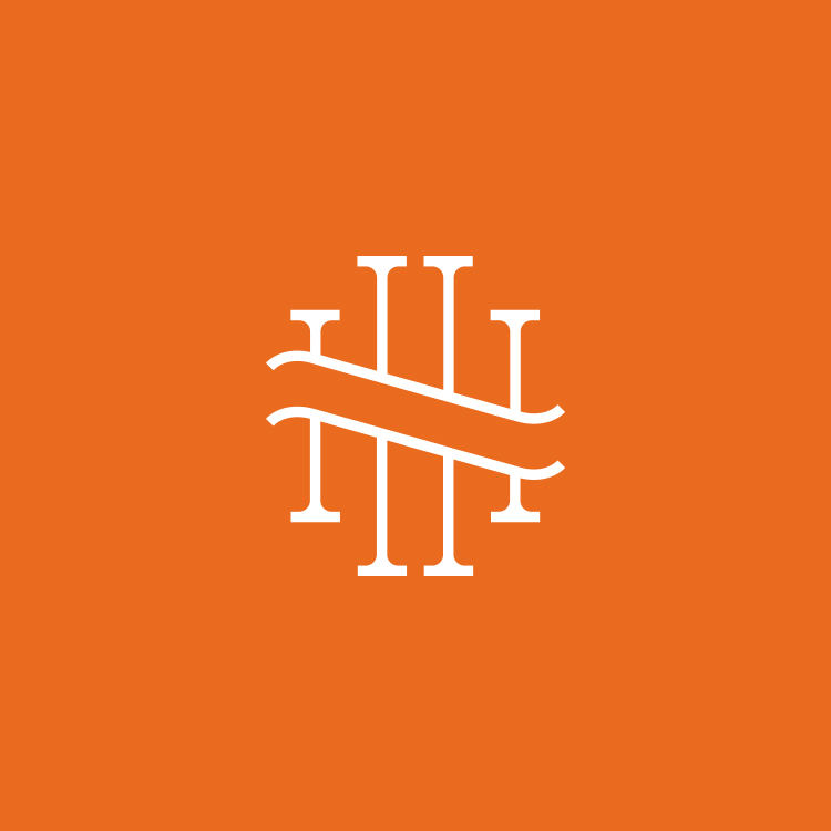 High Hopes Consulting – Logo Image