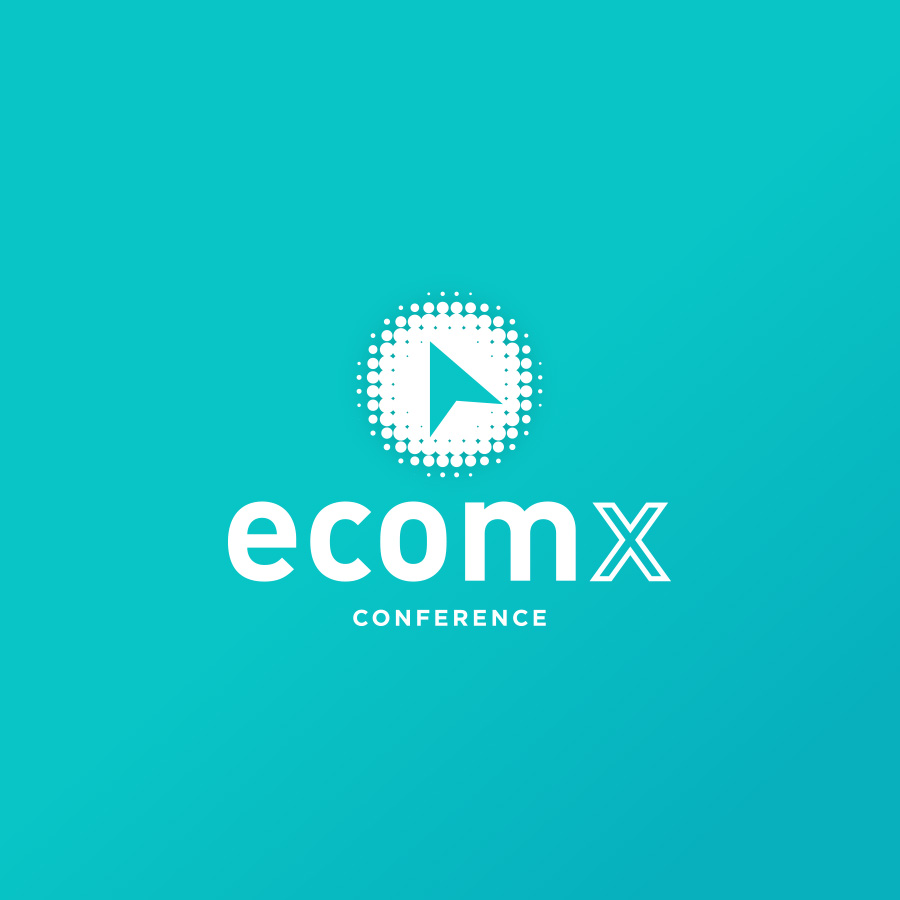 ecomX Conference