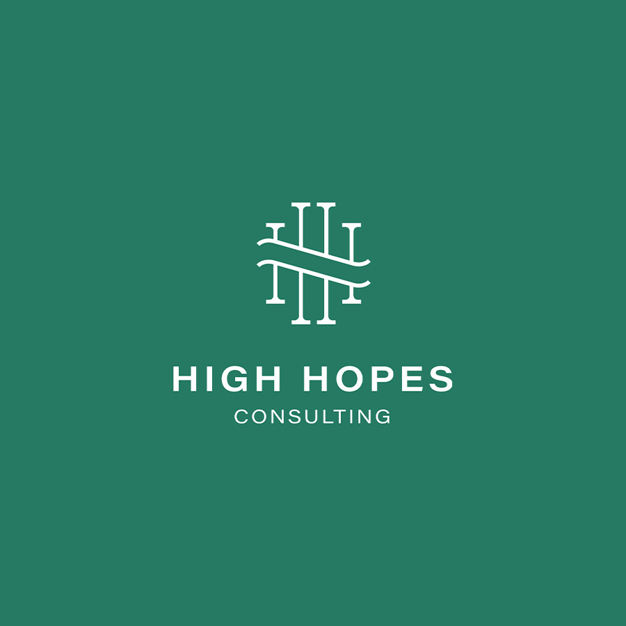 High Hopes Consulting