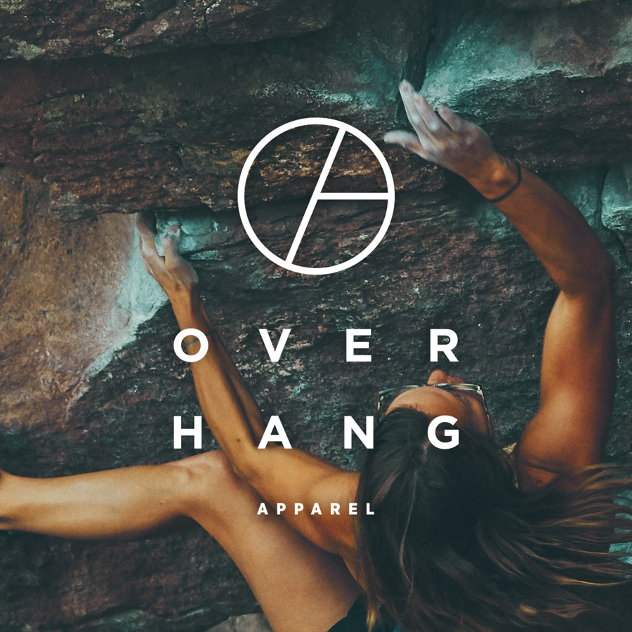 Overhang Apparel