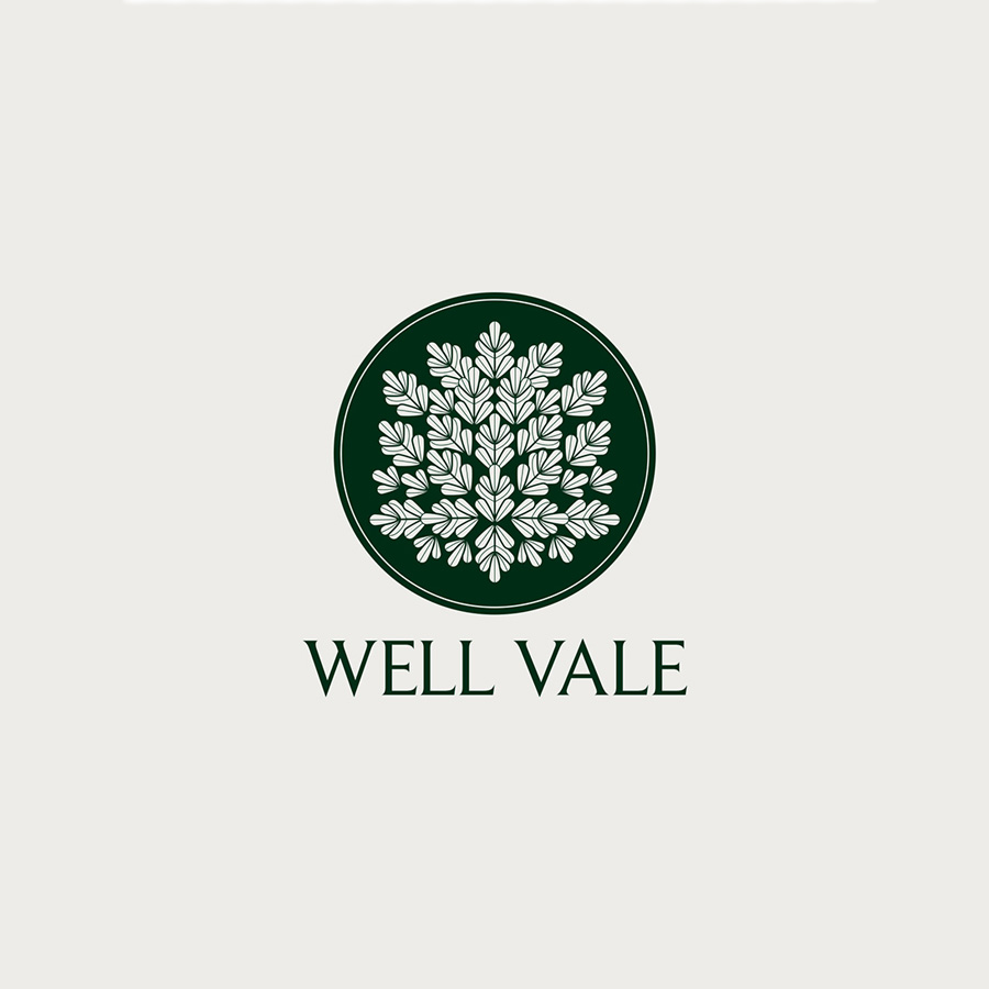 Well Vale