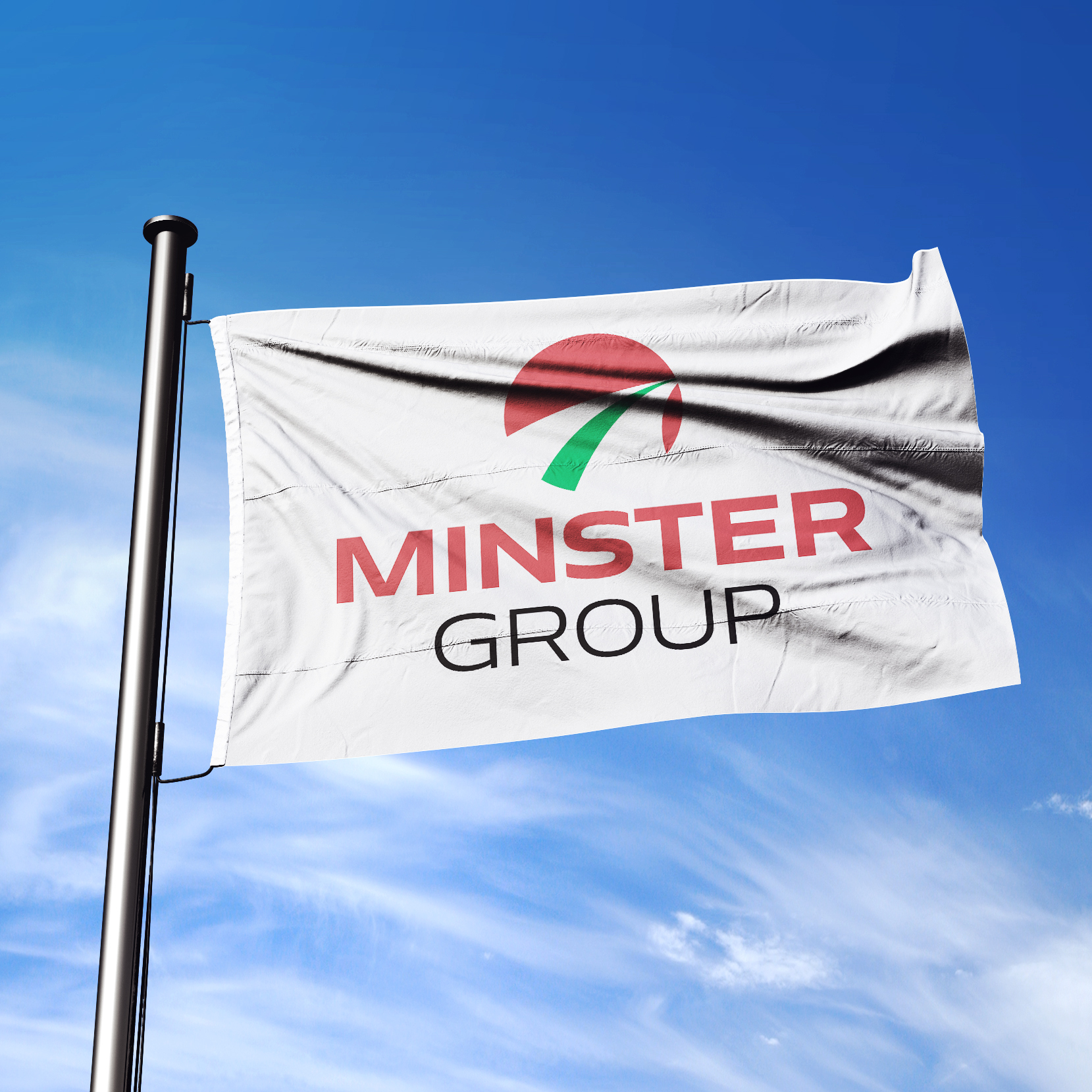 Minster Group Ltd